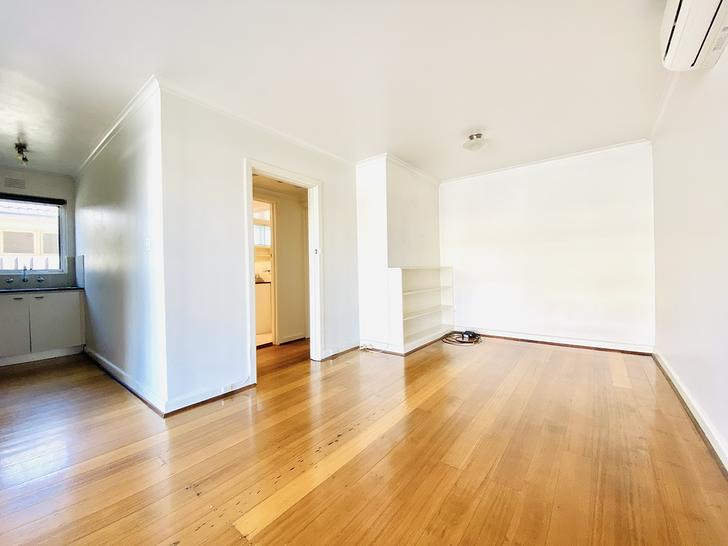 4/3 Avoca Avenue, Elwood 3184, VIC Apartment Photo