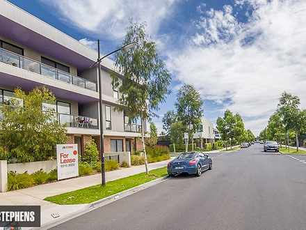 G04/26 Beaurepaire Parade, Footscray 3011, VIC Apartment Photo