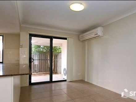 56/40 Gledson Street, North Booval 4304, QLD Townhouse Photo