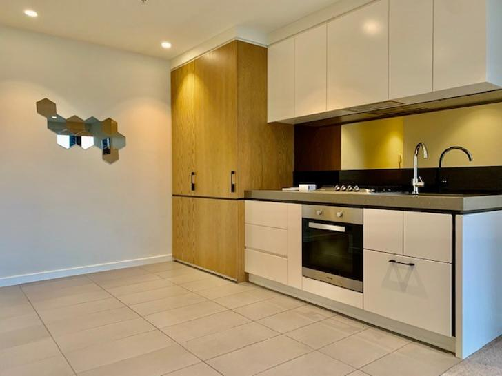 326/4-10 Daly Street, South Yarra 3141, VIC Apartment Photo