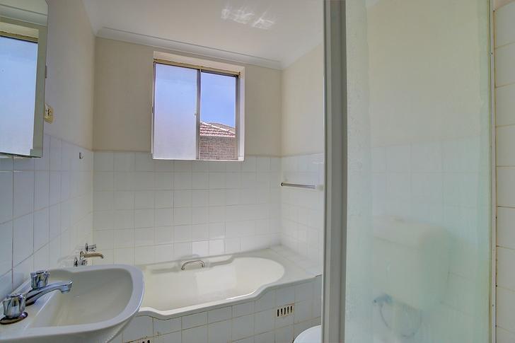 2/83 Duke Street, Campsie 2194, NSW Unit Photo