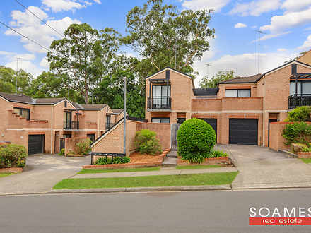 641924b43d54dbc1b64e511c 20613398  1615952524 12450 001open2viewid682420 74 8laroolcresthornleigh 1615955732 thumbnail