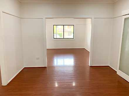 36A Monash Street, Wentworthville 2145, NSW House Photo