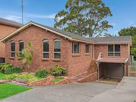 77 Staff Road, Unanderra 2526, NSW House Photo
