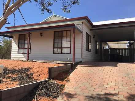 2/34 Finniss Street, Roxby Downs 5725, SA House Photo