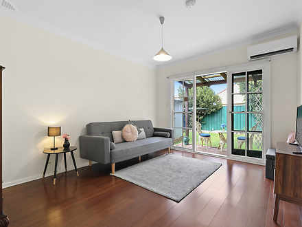 237 Elswick Street, Leichhardt 2040, NSW House Photo