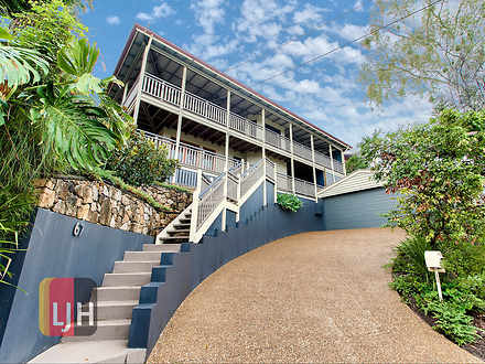67 Royal Parade, Alderley 4051, QLD House Photo
