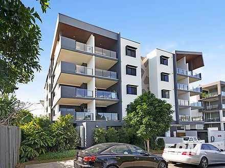 1/14 Gallway Street, Windsor 4030, QLD Apartment Photo