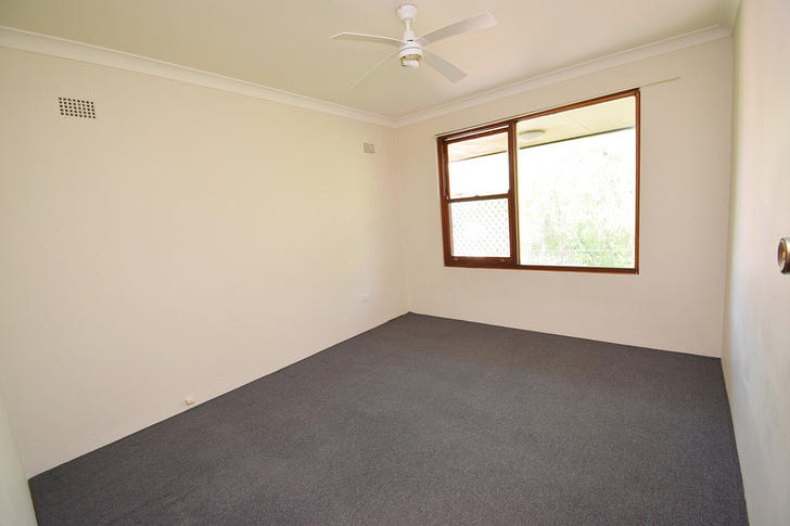 15/29 Elizabeth Street, Ashfield 2131, NSW Unit Photo