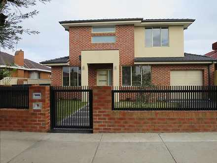 1/5 Worsley Avenue, Clayton South 3169, VIC House Photo