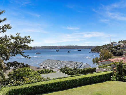 3/4 Dumaresq Road, Rose Bay 2029, NSW Apartment Photo