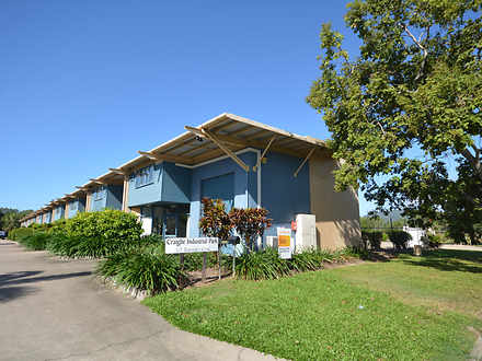 1/5-7 Teamsters Close, Port Douglas 4877, QLD Unit Photo