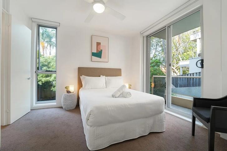 6/100 Birriga Road, Bellevue Hill 2023, NSW Apartment Photo