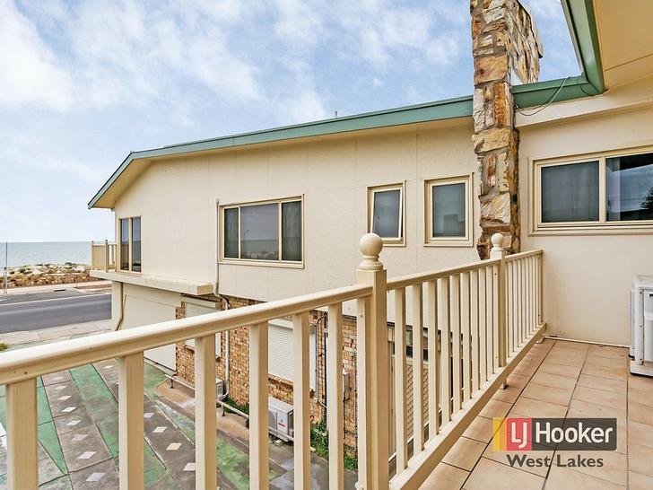 7/52 Seaview Road, West Beach 5024, SA House Photo