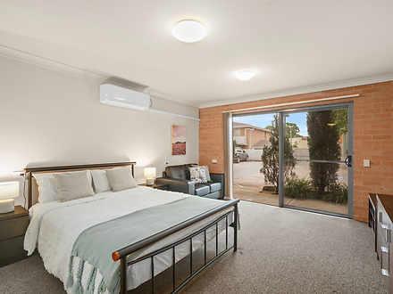 65A Webb Street, East Gosford 2250, NSW Unit Photo