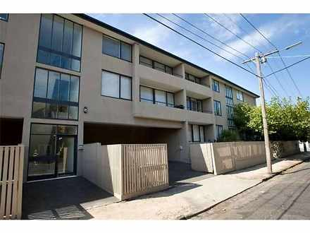 5/42 Milton Street, Elwood 3184, VIC Apartment Photo