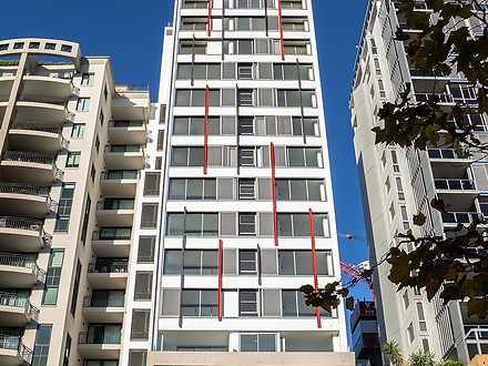 1003/231 Miller Street, North Sydney 2060, NSW Apartment Photo