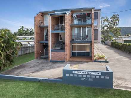 5/31 Surrey Street, Hyde Park 4812, QLD Apartment Photo