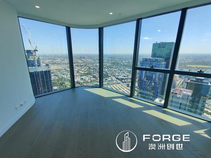 7403/228 La Trobe Street, Melbourne 3000, VIC Apartment Photo