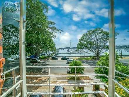 4/595 New South Head Road, Rose Bay 2029, NSW Apartment Photo