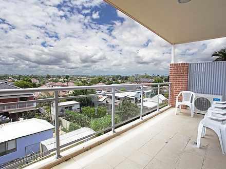 15/4-6 Coleridge Street, Riverwood 2210, NSW Apartment Photo