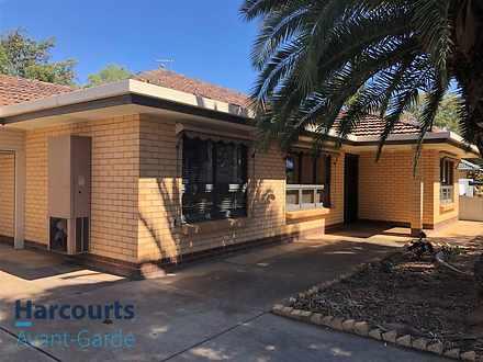 157 Park Terrace, Brahma Lodge 5109, SA House Photo