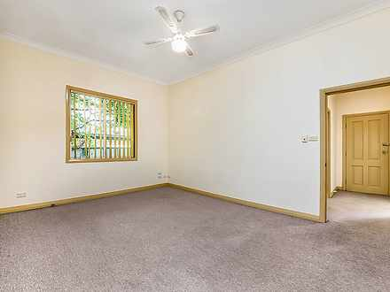 670 Mowbray Road, Lane Cove 2066, NSW House Photo