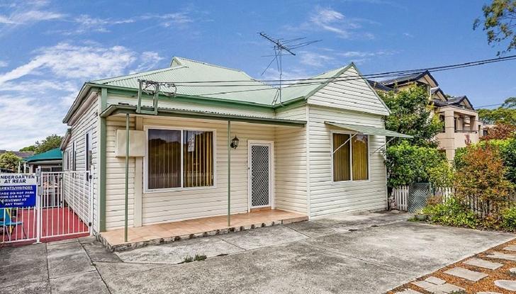 670 Mowbray Road, Lane Cove 2066, NSW House Photo
