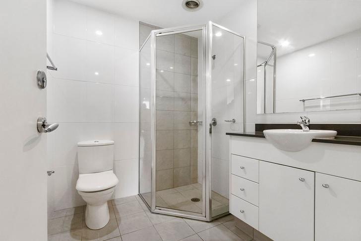 923/7 Potter Street, Waterloo 2017, NSW Apartment Photo