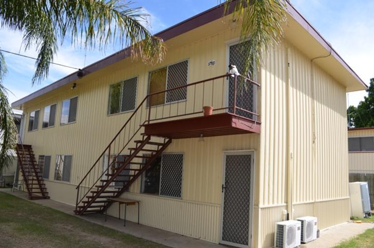 1/46 Russell Street, Goondiwindi 4390, QLD Unit Photo