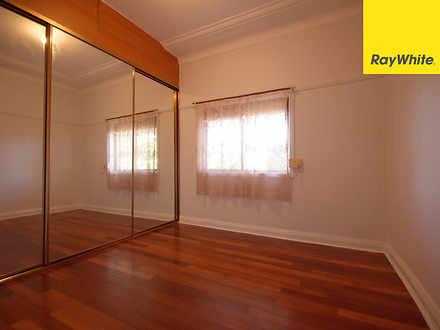 18 Rawson Street, Lidcombe 2141, NSW House Photo