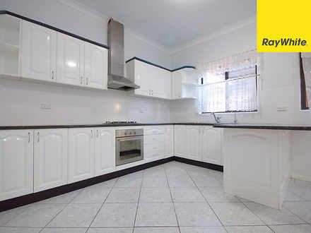18 Rawson Street, Lidcombe 2141, NSW House Photo