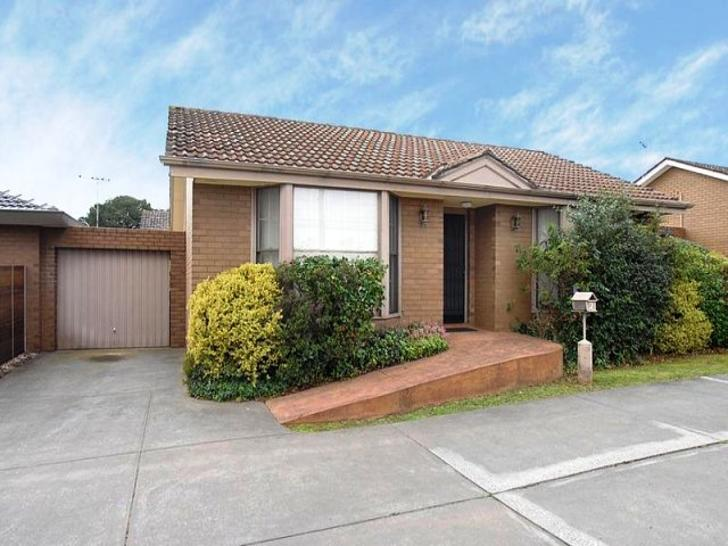 2/673 High Street Road, Glen Waverley 3150, VIC Unit Photo