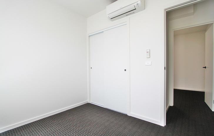 1/302 Huntingdale Road, Huntingdale 3166, VIC Apartment Photo