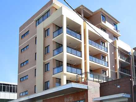 10/1 Kensington Street, Kogarah 2217, NSW Apartment Photo