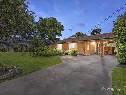 31 Sherman Drive, Bayswater 3153, VIC House Photo