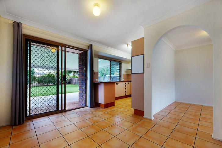 3 Cibo Court, Calamvale 4116, QLD House Photo