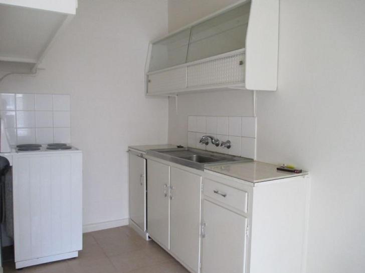 6/4 Ormond Road, Ormond 3204, VIC Apartment Photo
