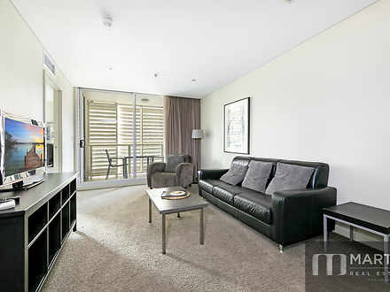 503/96 North Terrace, Adelaide 5000, SA Apartment Photo