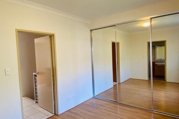 11/16 Rutland Street, Allawah 2218, NSW Apartment Photo