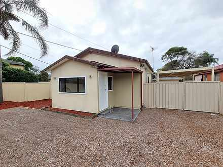 393 Blacktown Road, Prospect 2148, NSW House Photo