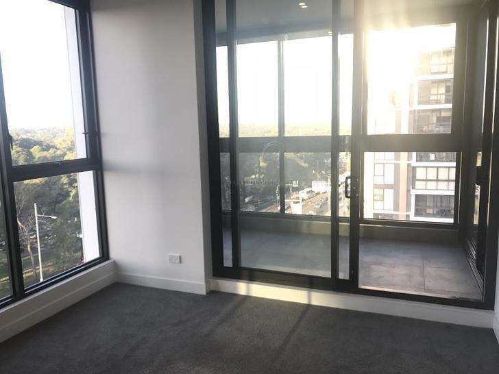 902/5 Delhi Road, North Ryde 2113, NSW Apartment Photo