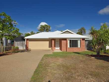 14 Bragg Court, Kirkwood 4680, QLD House Photo