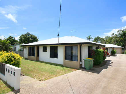 1/118 Anne Street, Aitkenvale 4814, QLD Other Photo