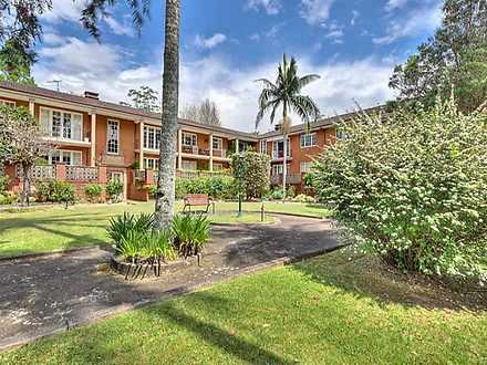 18/6 King Street, Turramurra 2074, NSW Apartment Photo