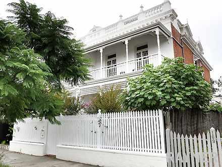 167 Lake Street, Perth 6000, WA House Photo