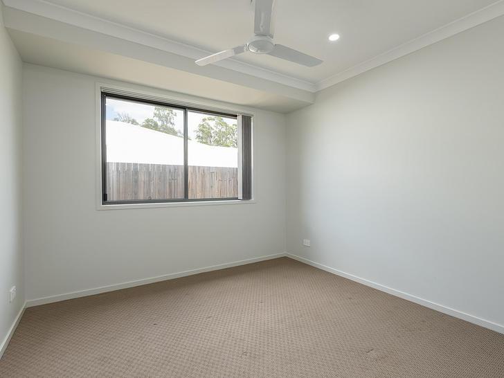 1/8 Bond Drive, Southside 4570, QLD Unit Photo