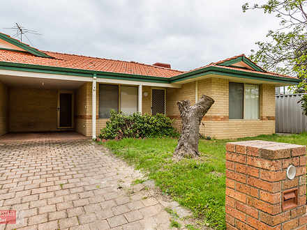 2/66 Charles Street, Midland 6056, WA House Photo
