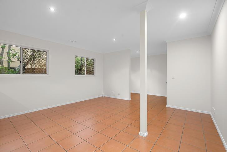 35B Sale Yards Lane, Newmarket 4051, QLD Unit Photo