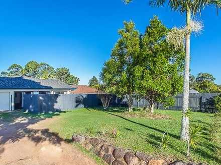 36A Thompson Road, Kallangur 4503, QLD House Photo
